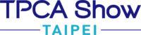 TPCA Show Logo